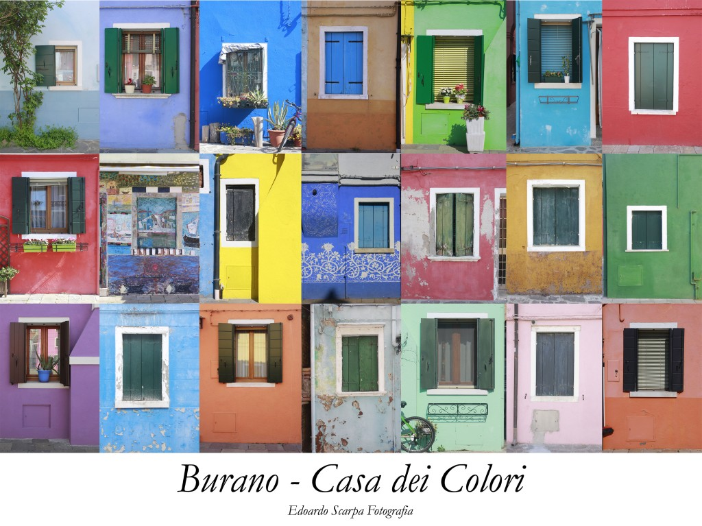 pantone a burano wordpress