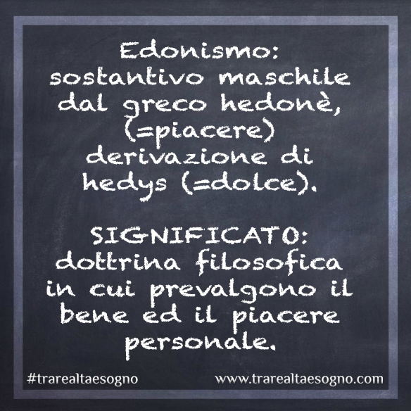 edonismo_paroladelgiorno copia