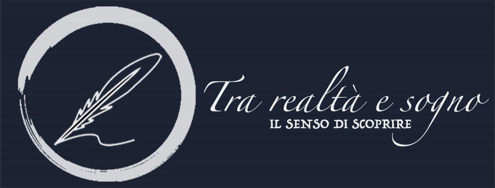 Tra Realtà e Sogno