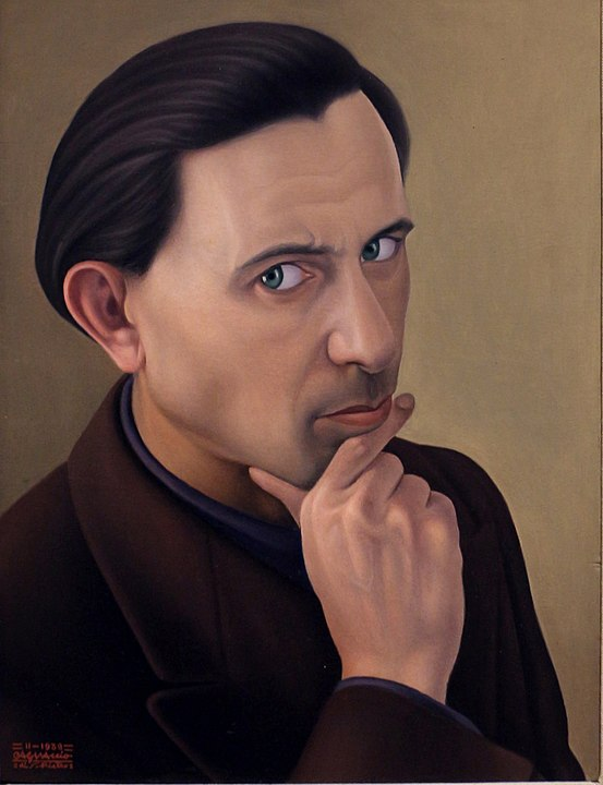 553px-Cagnaccio_di_san_pietro,_autoritratto,_1938,_00