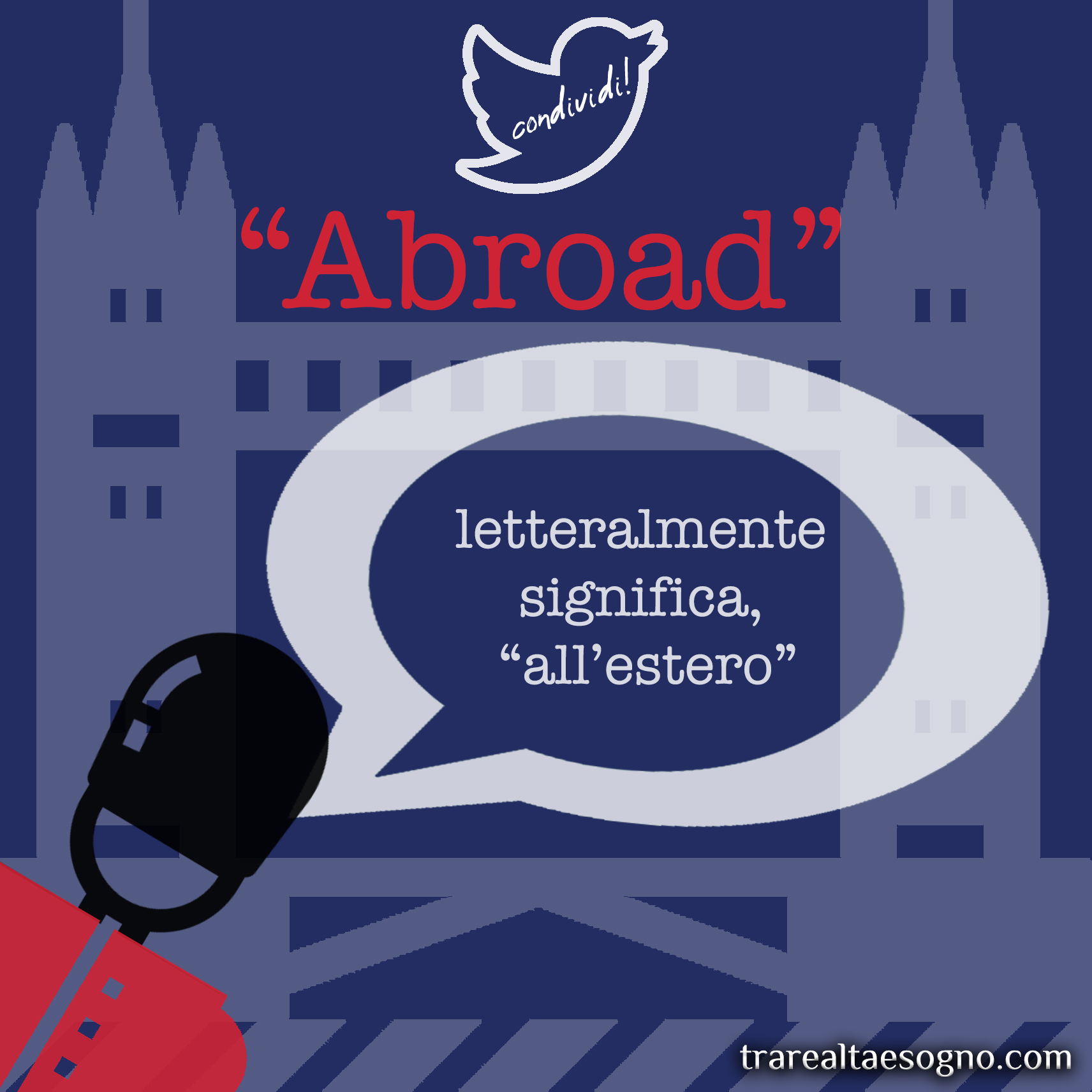 1abroad